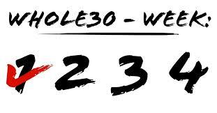 w30w1